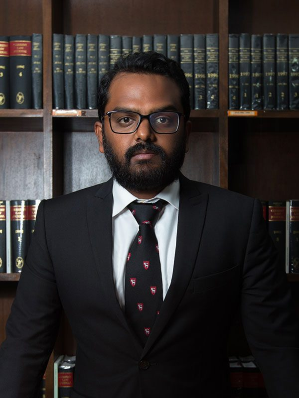 lawyer-kumar